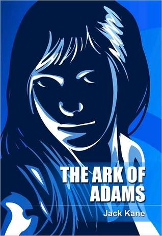 GoodReads Entry for Ark of Adams